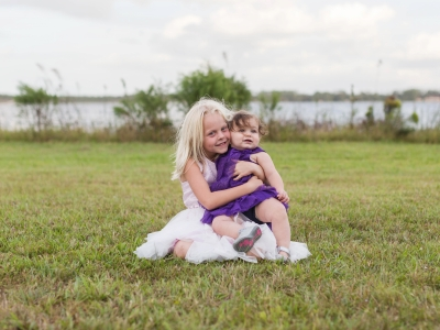 Family Photography ~ Bishop